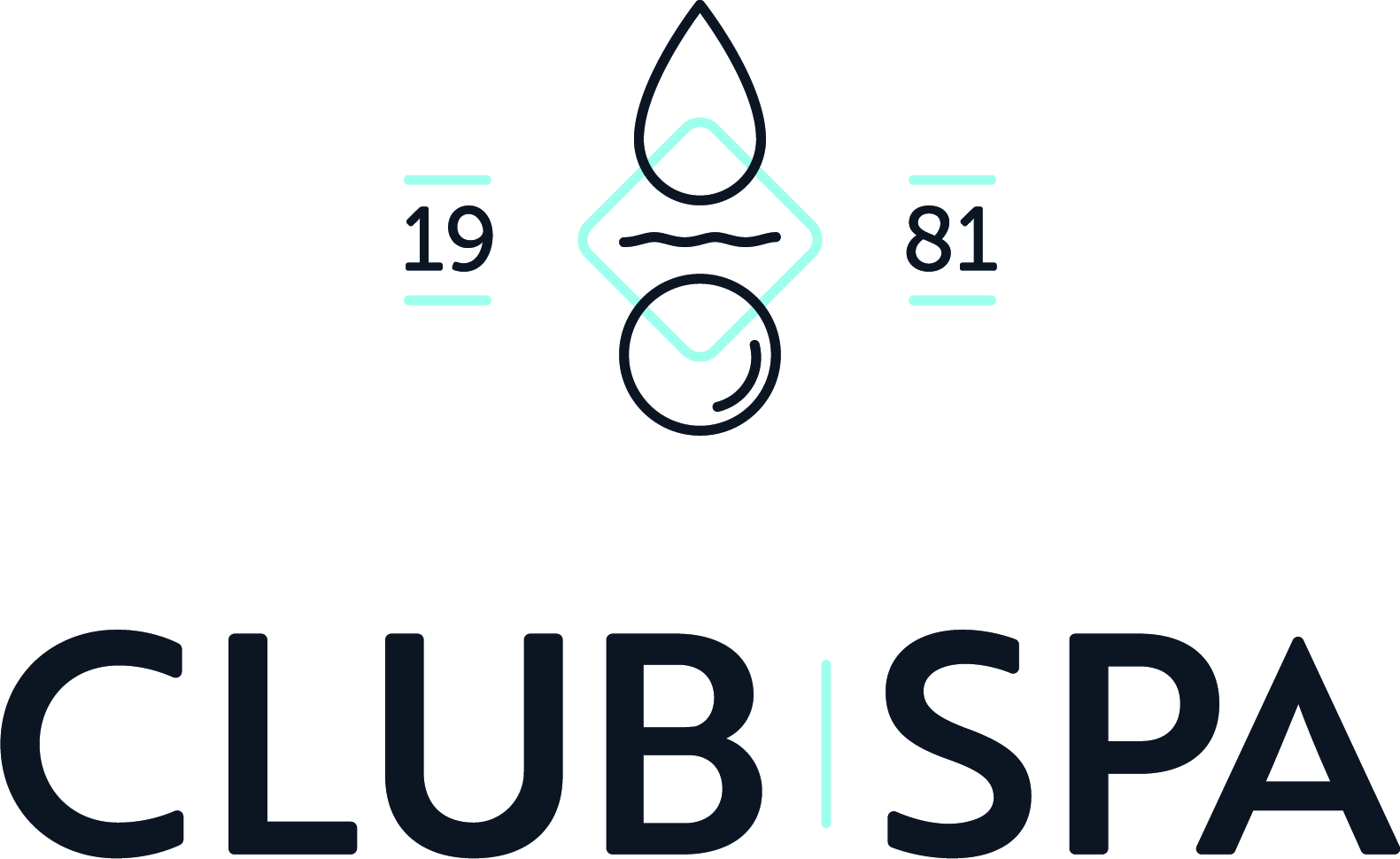 Boutique en ligne Club Spa