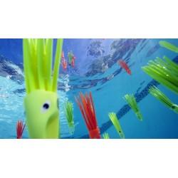 Jeu sous-marins pour la piscine SwimWays