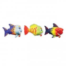 Battle Reef Micros