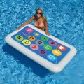 Matelas gonflable Smart Phone 68'' Swimline