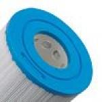 Cartouche pour ARCTIC SPAS C4950 / FC2390