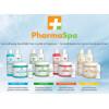 Aromathérapie Pharmaspa