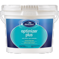 OPTIMIZER PLUS 9KG PISCINE
