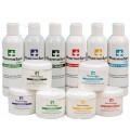 Aromathérapie PharmaSpa liquide et Sel d'Epsom