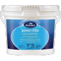 Chlore Power Pucks BioGuard